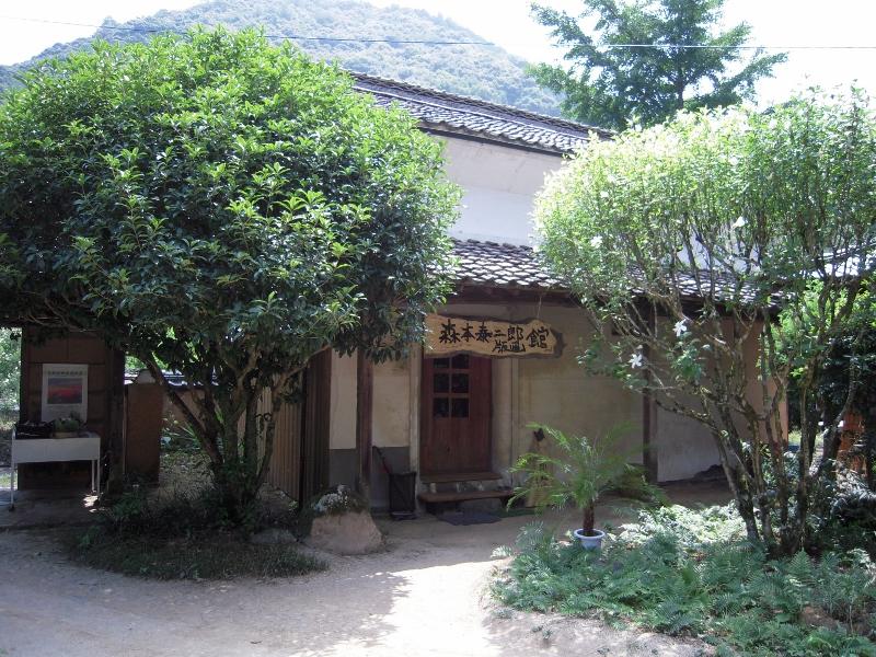 森本教室1